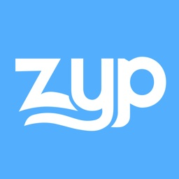 Zyp - Trusted Professional Home Cleaners