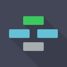 Casual - visual task & project management tool