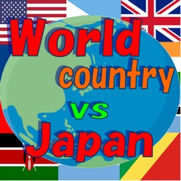 Country and state of the world quiz!