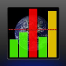 Web Monitor App