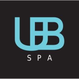 UBSPA Therapist