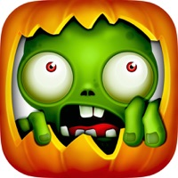 Codes for Zombie Invasion Defense Hack