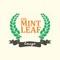 The Mint Leaf
