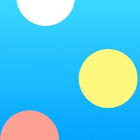Codes for Bubble Pop - Can you pop all the bubbles? Hack