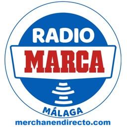 Málaga FM - Radio Marca (HD)
