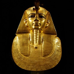 The Egyptian Pharaohs: Rulers of Egypt