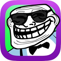 Codes for Tap Dance Troll Style - Relax with the Best Fun and Cool Free Music Game App for Kids and Family Hack