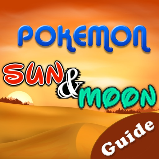 Complete Strategy Guide for Pokemon Sun and Moon