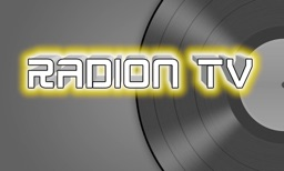 Radion TV Music Station