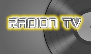 Radion TV Music Station