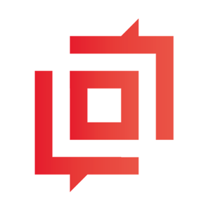 Collaboration Capital Communities app