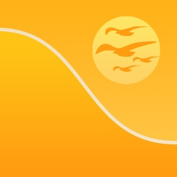 Sun Tracker - Sun and Shadow Positions