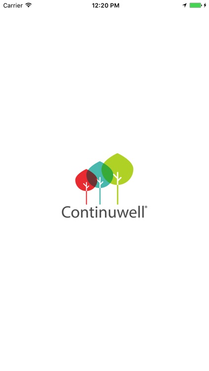 Continuwell