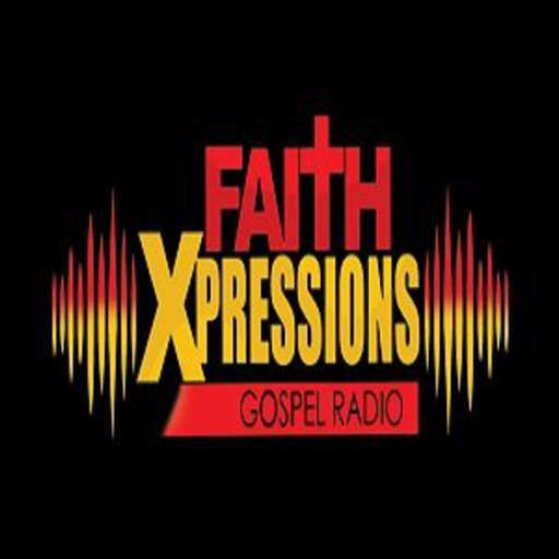 Faith Xpressions Gospel Radio