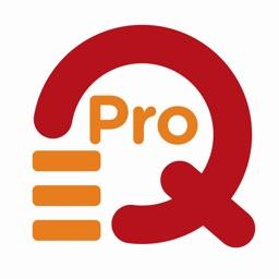 iWordQ Pro CA
