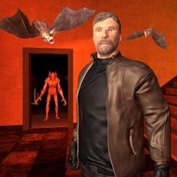 Vampire Hunter Survival Game: Post Apocalypse
