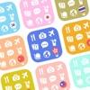 解锁9种亚太区语言500张学习咭和片语(旅游)