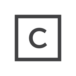 Carbon - Personal Transportation For Your Business