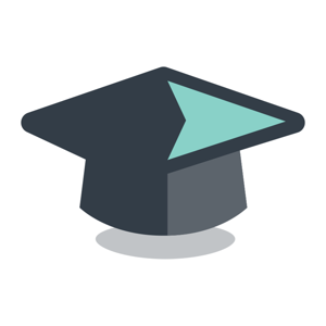Guide - College Simplified Education app