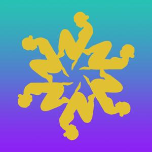 The Center Yoga app