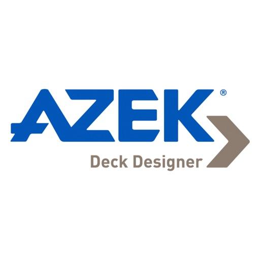 AZEK Deck Designer