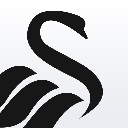 Download Swansea City Players free for iPhone, iPod and iPad