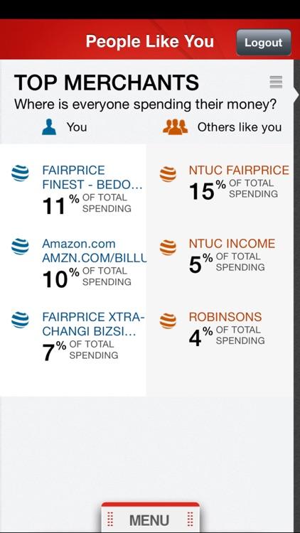 OCBC SG Mobile Banking screenshot-3