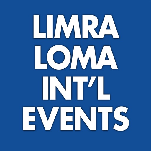 LIMRA LOMA Int'l Conferences
