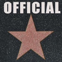 official hollywood walk of fame 4