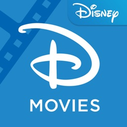 Disney Movies Anywhere: Watch Your Disney Movies!
