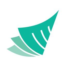 ActiveTextbook Portal 2.0
