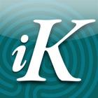 iKnos icon