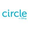 Circle Home Reviews
