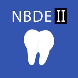 NBDE 2 Practice Exam Prep 2017