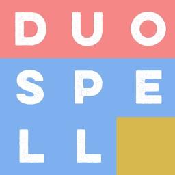 Duo Spell