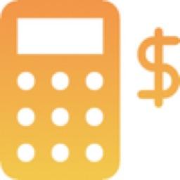 Extreme Tip Calculator Pro