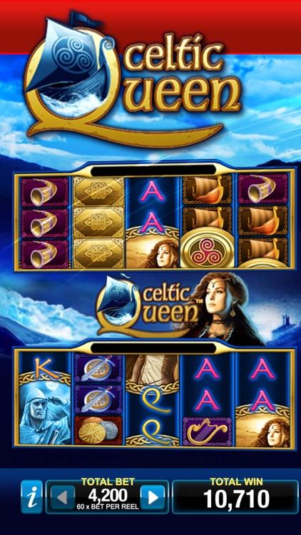 Las vegas best casino payouts