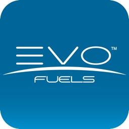 EVO Fuels App