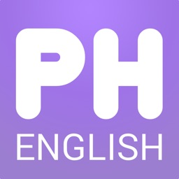 English with Phrases - Learn English Language