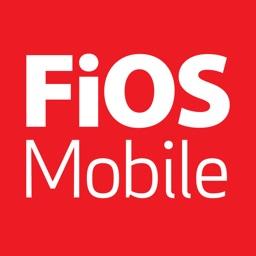 Verizon FiOS Mobile
