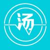 VPN-汤不热VPN加速器