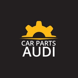 Audi Parts - ETK, OEM, Articles of spare parts