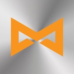 Mojodomo Merchant Apps