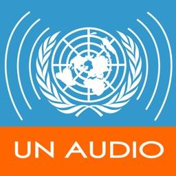UN Audio Channels