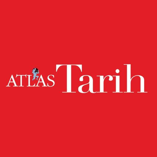 Atlas Tarih icon