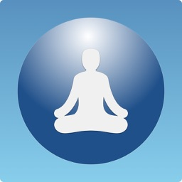 Zen Pro Meditation - Binaural Beats Program App