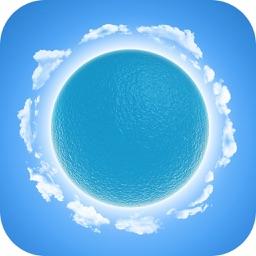Mindfulness App -cómo vivir el presente