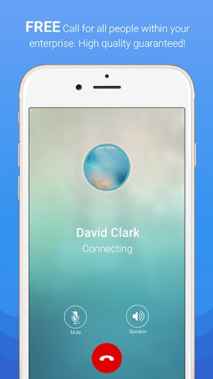 Cardreader business card scanner on the app store iphone screenshots reheart Gallery