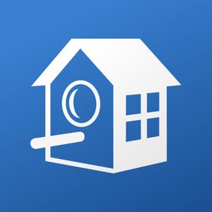 HomeAway & VRBO Vacation Rentals Travel app