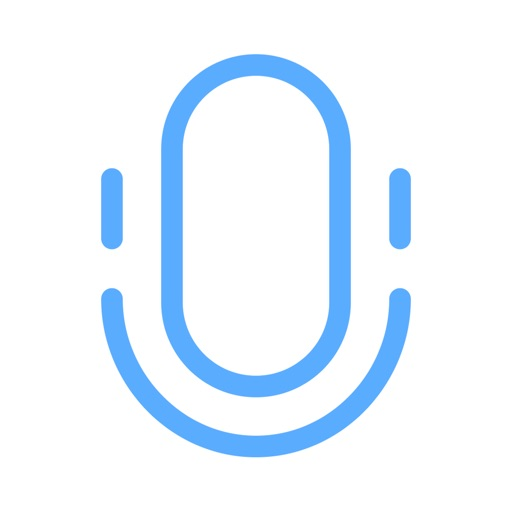 WonderVoice Assistant